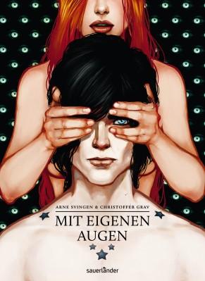 med egne øyne - tysk