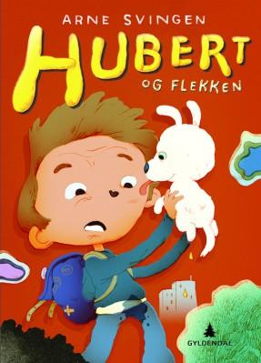 Hubert-og-flekken