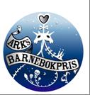 Arks barnebokpris