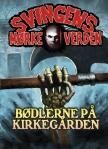 bodlerne_pa_kirkegarden-arne_svingen-27416581-3244982422-frntl