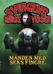 manden_med_seks_fingre-arne_svingen-27416582-4228557094-frntl
