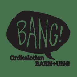 bang-web