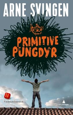 Primitive-pungdyr-1