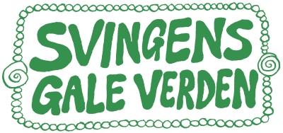 sgv_logo_green